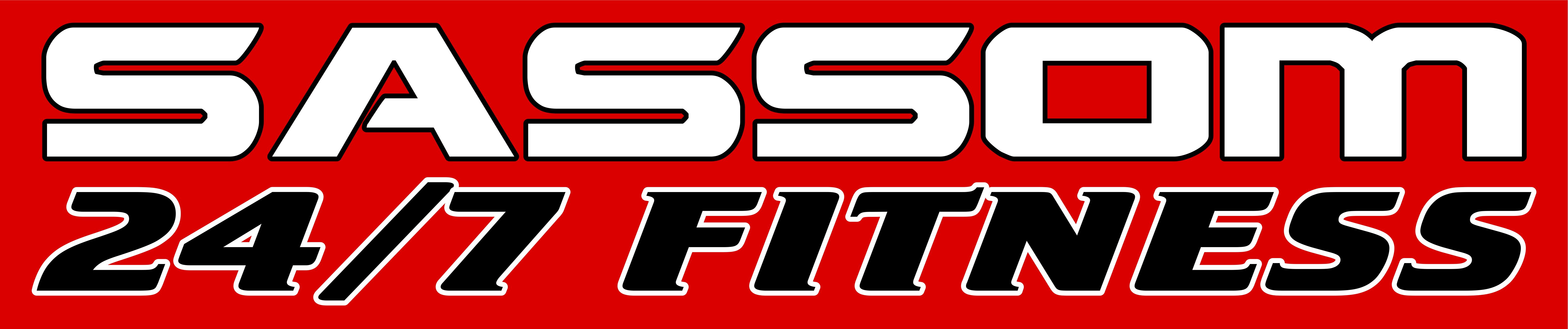 24/7 Gym Membership