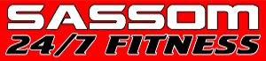 SASSOM FITNESS & MMA