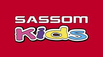 SASSOM Kids